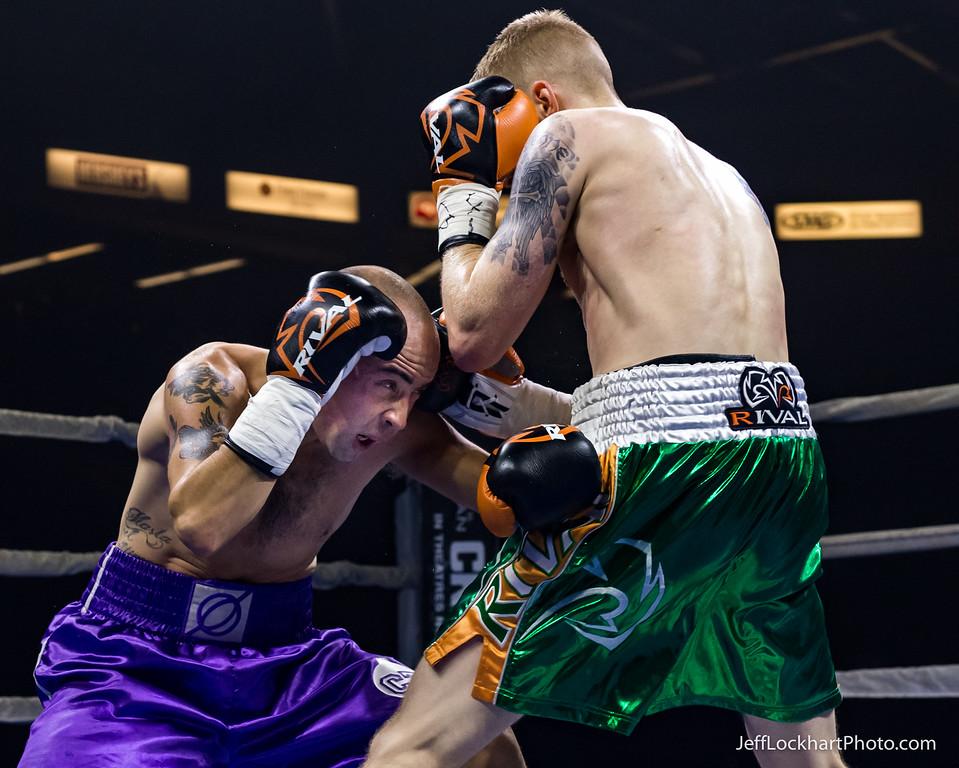 United Boxing Promotions - JeffLockhartPhoto (58 of 154)