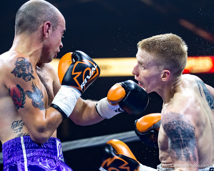United Boxing Promotions - JeffLockhartPhoto (70 of 154)