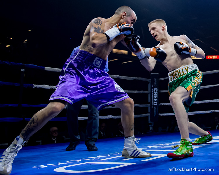 United Boxing Promotions - JeffLockhartPhoto (51 of 154)