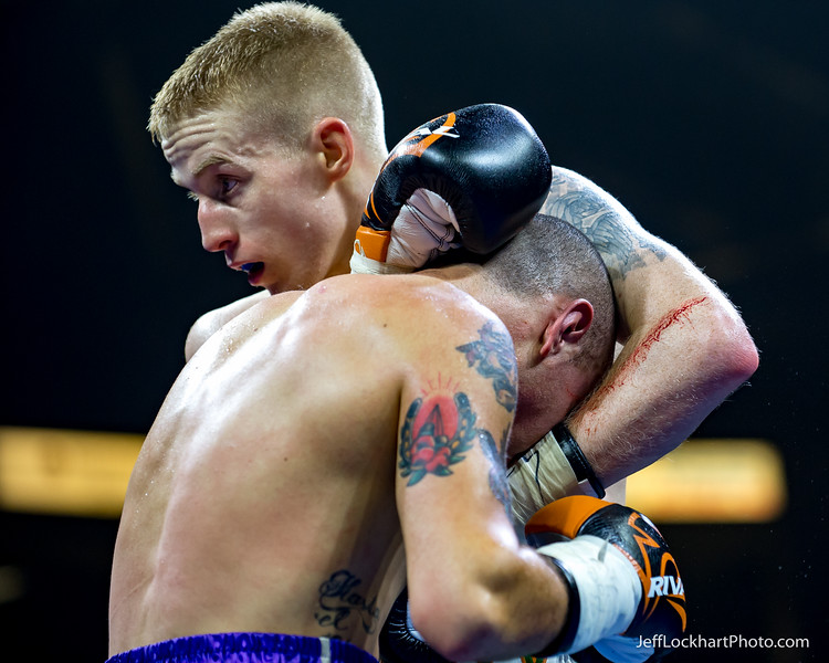 United Boxing Promotions - JeffLockhartPhoto (67 of 154)