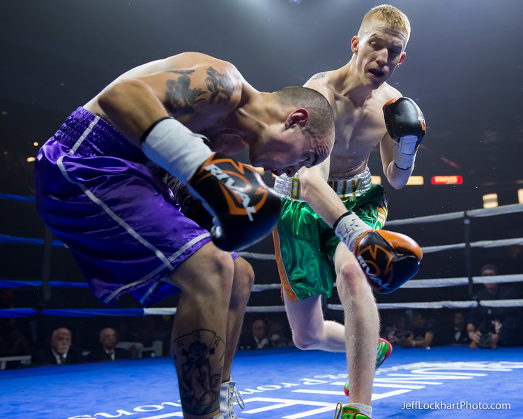 United Boxing Promotions - JeffLockhartPhoto (57 of 154)