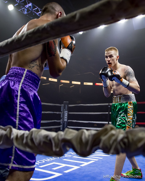 United Boxing Promotions - JeffLockhartPhoto (63 of 154)