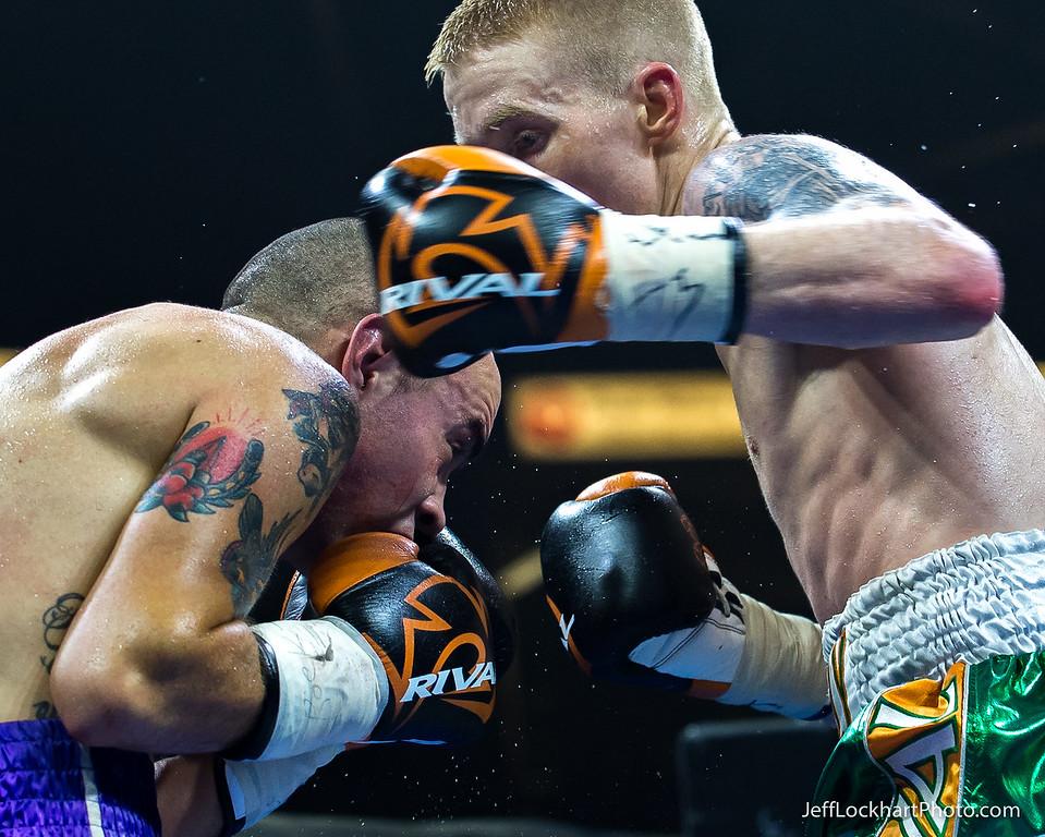 United Boxing Promotions - JeffLockhartPhoto (72 of 154)