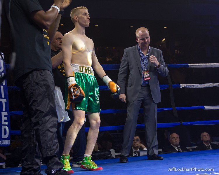 United Boxing Promotions - JeffLockhartPhoto (48 of 154)