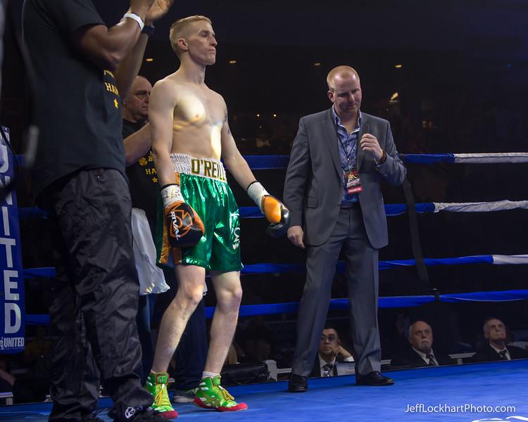 United Boxing Promotions - JeffLockhartPhoto (48 of 154)