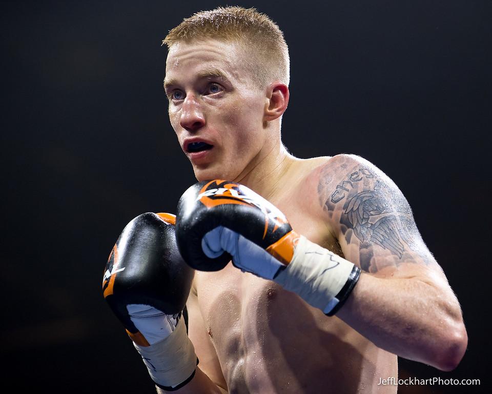 United Boxing Promotions - JeffLockhartPhoto (68 of 154)