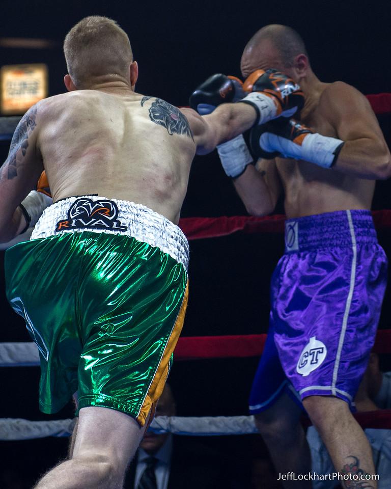 United Boxing Promotions - JeffLockhartPhoto (54 of 154)