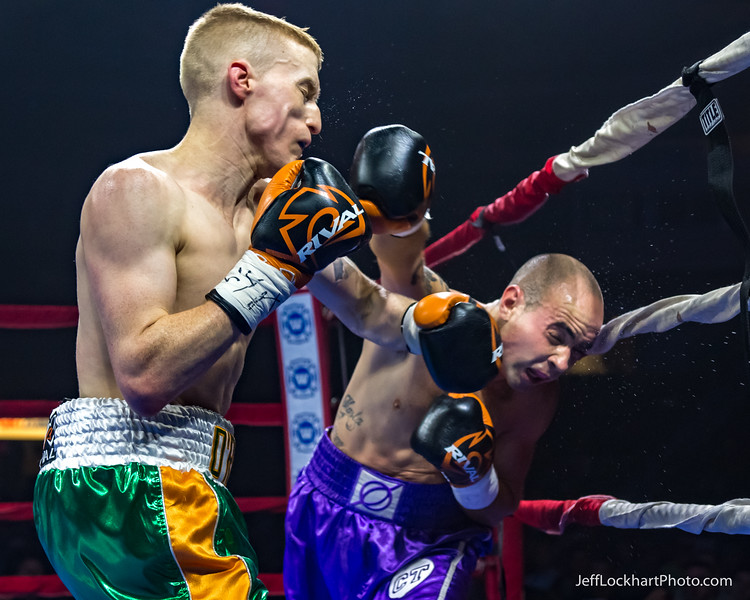 United Boxing Promotions - JeffLockhartPhoto (56 of 154)