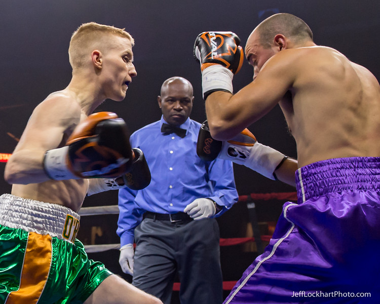 United Boxing Promotions - JeffLockhartPhoto (53 of 154)