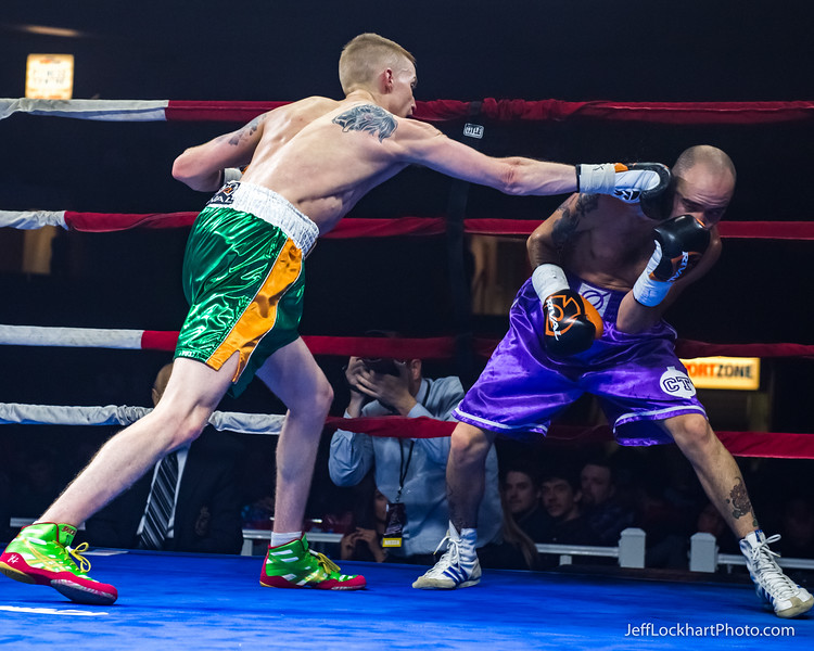 United Boxing Promotions - JeffLockhartPhoto (62 of 154)
