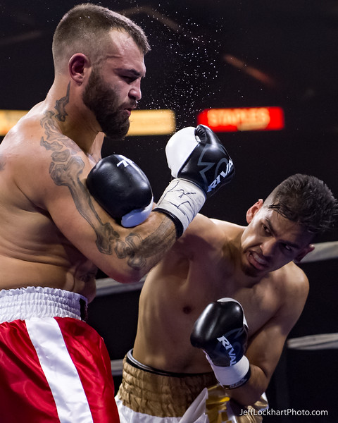 United Boxing Promotions - JeffLockhartPhoto (23 of 154)