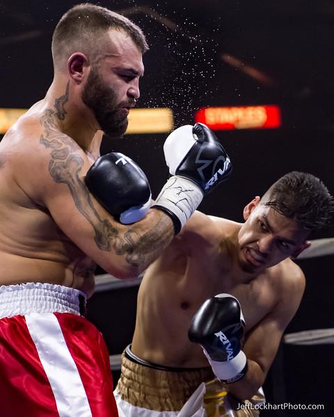 United Boxing Promotions - JeffLockhartPhoto (23 of 154)