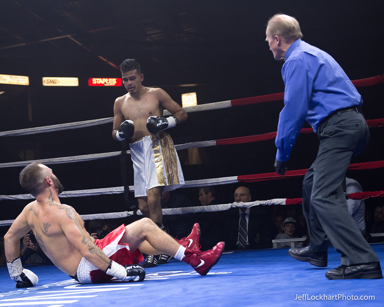 United Boxing Promotions - JeffLockhartPhoto (21 of 154)