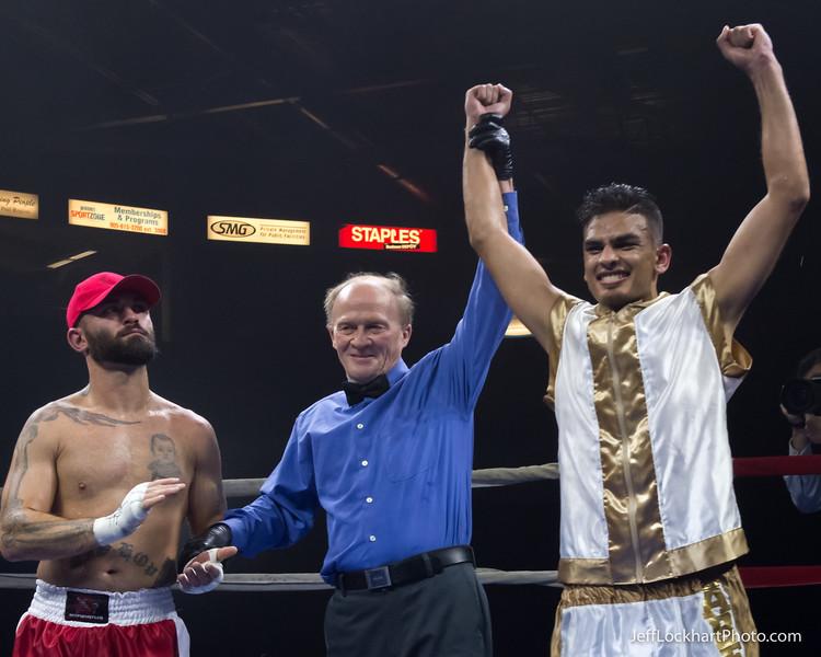 United Boxing Promotions - JeffLockhartPhoto (44 of 154)