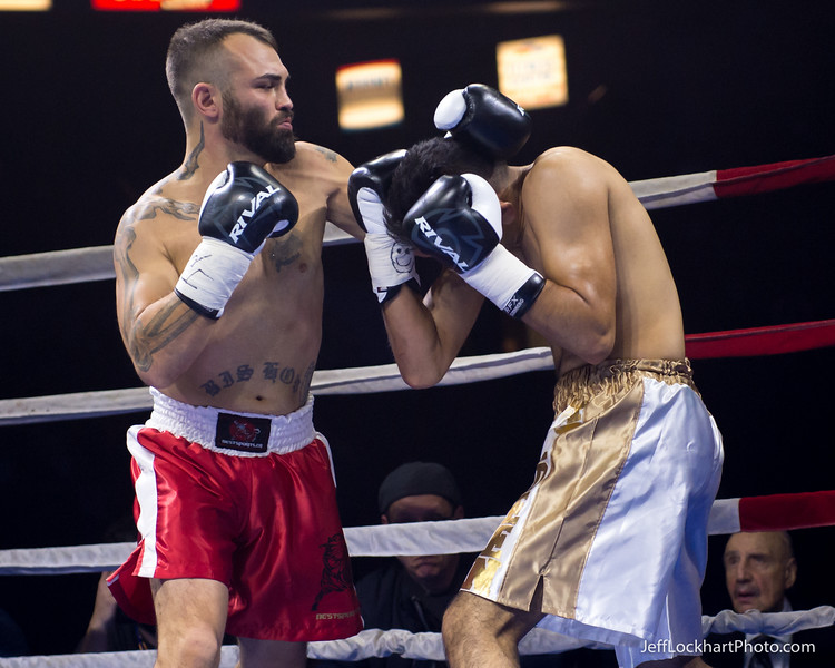United Boxing Promotions - JeffLockhartPhoto (15 of 154)