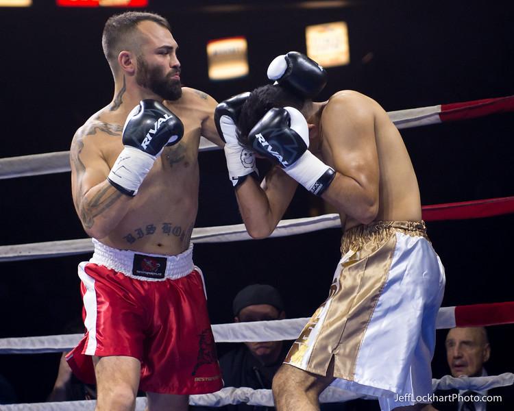 United Boxing Promotions - JeffLockhartPhoto (15 of 154)