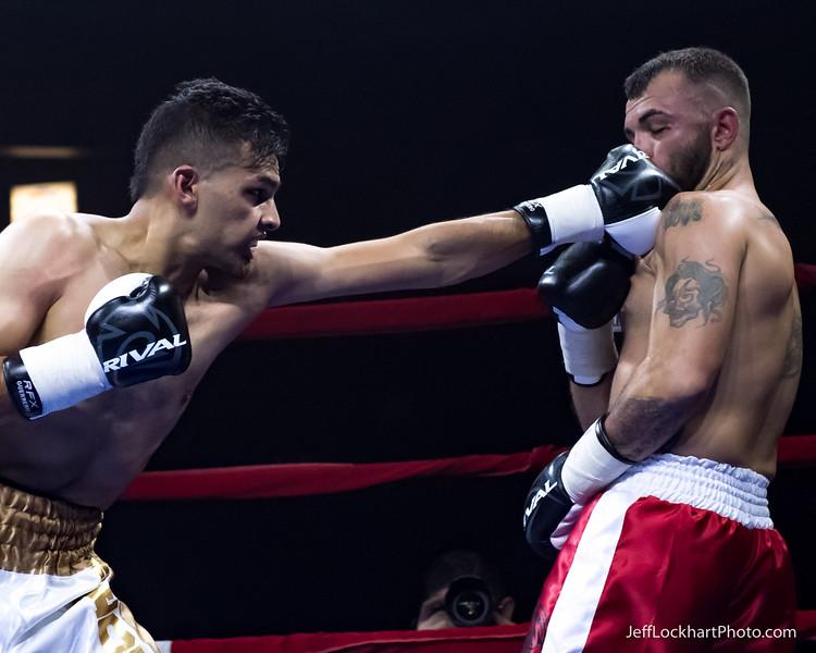 United Boxing Promotions - JeffLockhartPhoto (26 of 154)