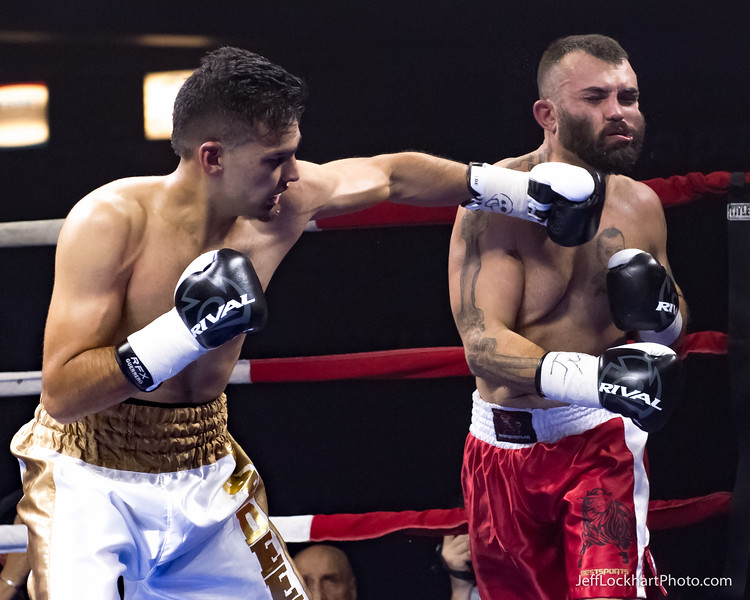 United Boxing Promotions - JeffLockhartPhoto (25 of 154)