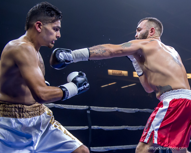United Boxing Promotions - JeffLockhartPhoto (19 of 154)