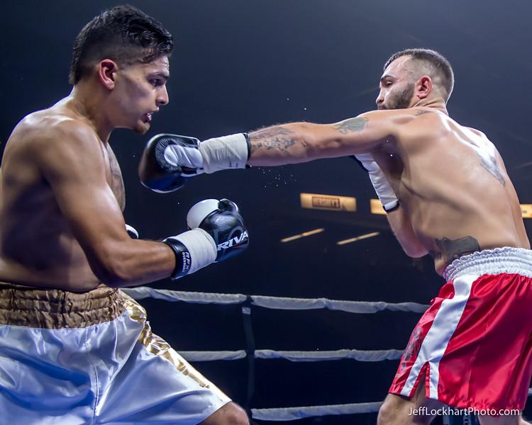United Boxing Promotions - JeffLockhartPhoto (19 of 154)