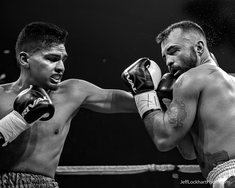 United Boxing Promotions - JeffLockhartPhoto (31 of 154)