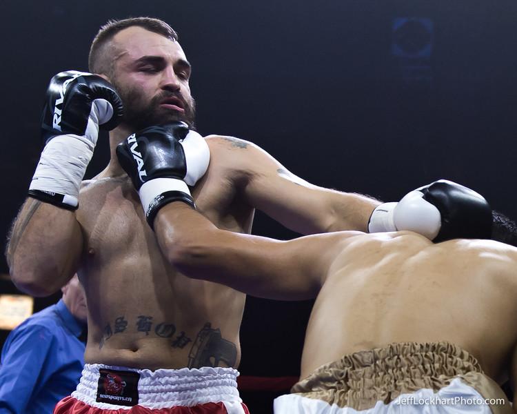 United Boxing Promotions - JeffLockhartPhoto (18 of 154)