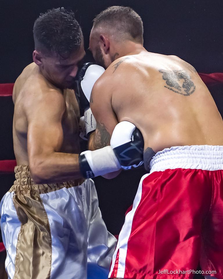 United Boxing Promotions - JeffLockhartPhoto (39 of 154)