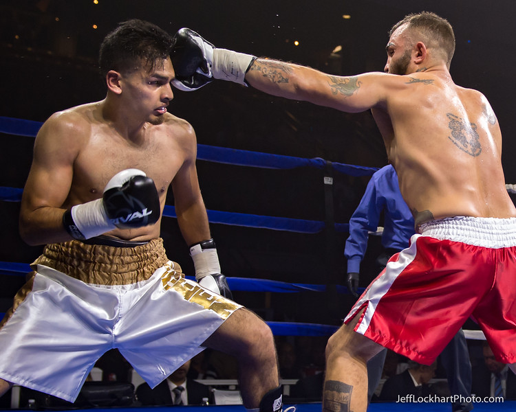 United Boxing Promotions - JeffLockhartPhoto (34 of 154)