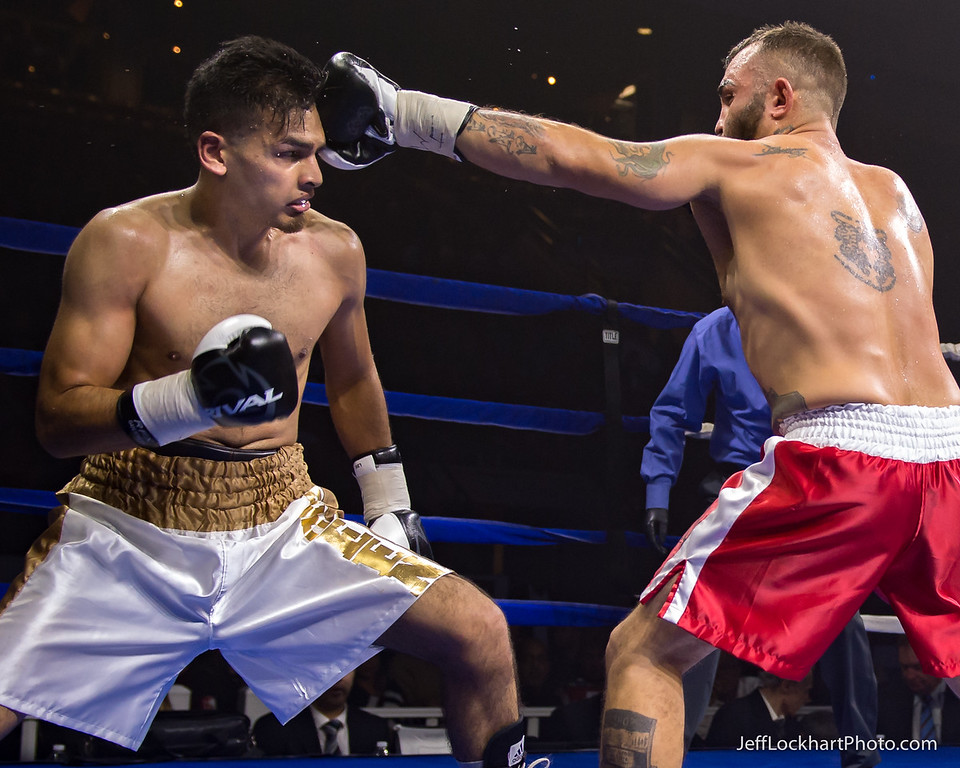 United Boxing Promotions - JeffLockhartPhoto (34 of 154)