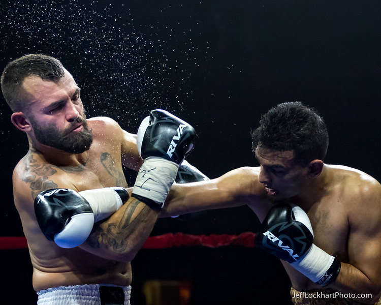 United Boxing Promotions - JeffLockhartPhoto (38 of 154)