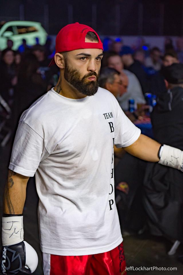 United Boxing Promotions - JeffLockhartPhoto (14 of 154)