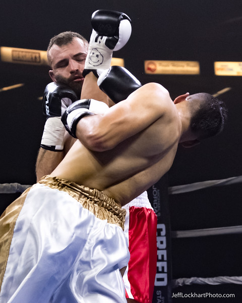 United Boxing Promotions - JeffLockhartPhoto (29 of 154)