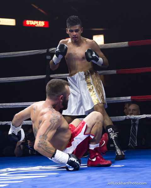 United Boxing Promotions - JeffLockhartPhoto (20 of 154)
