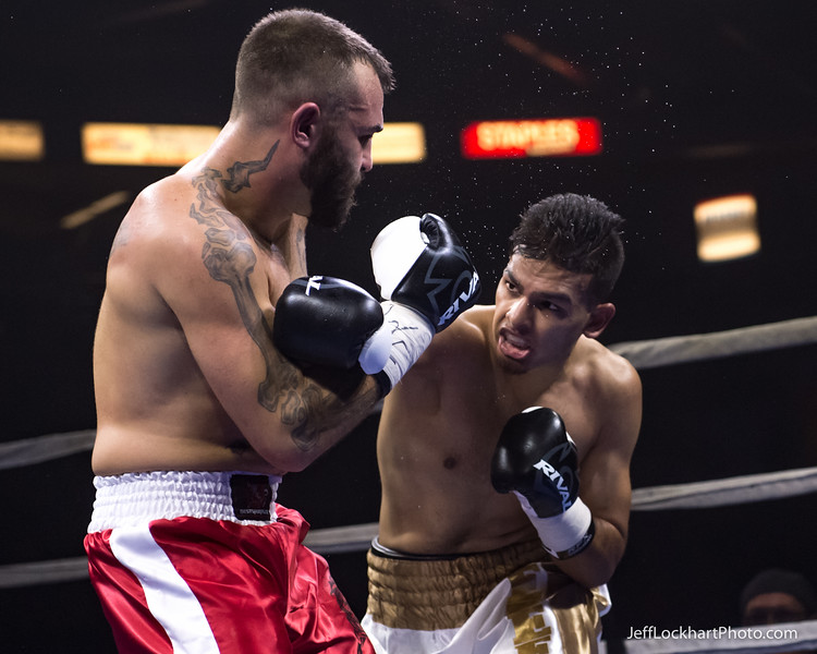 United Boxing Promotions - JeffLockhartPhoto (24 of 154)