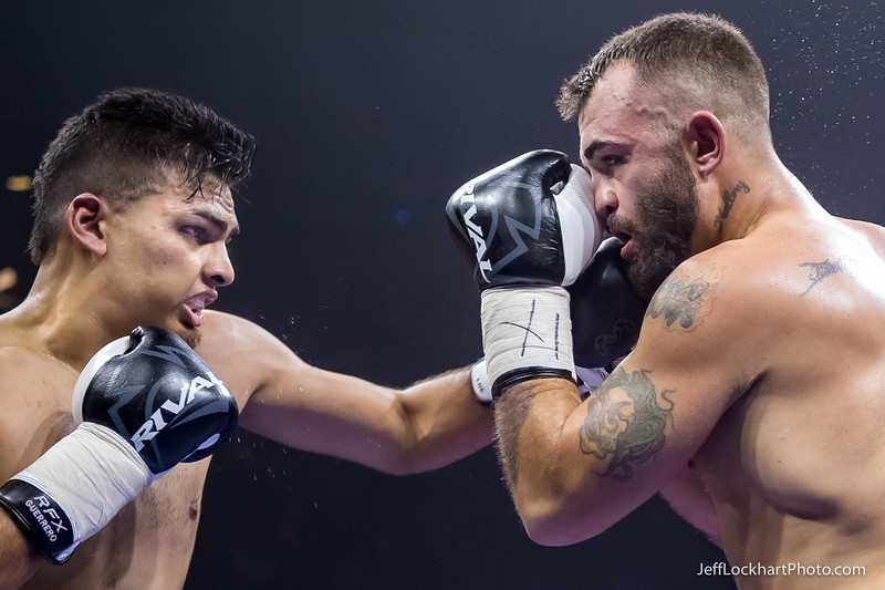 United Boxing Promotions - JeffLockhartPhoto (32 of 154)