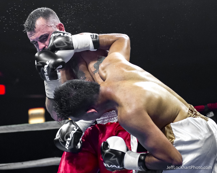 United Boxing Promotions - JeffLockhartPhoto (42 of 154)