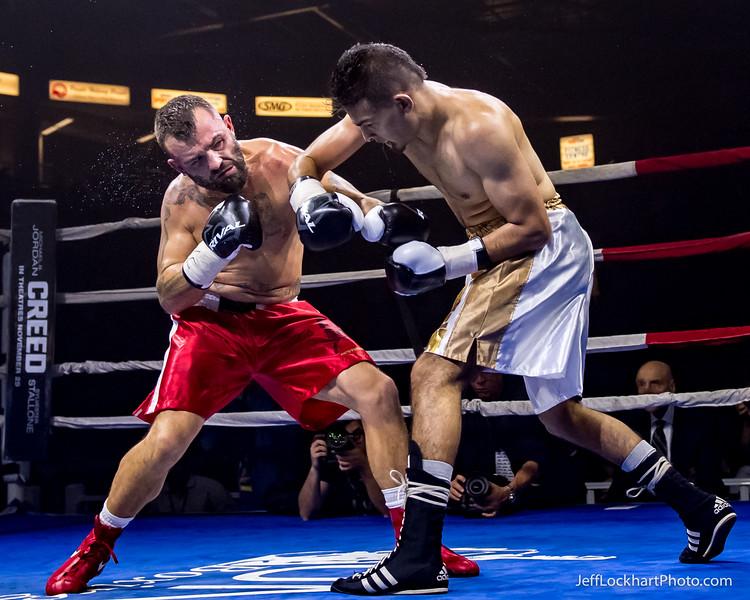 United Boxing Promotions - JeffLockhartPhoto (35 of 154)