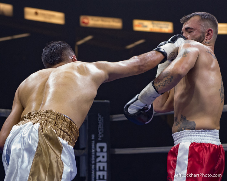 United Boxing Promotions - JeffLockhartPhoto (30 of 154)