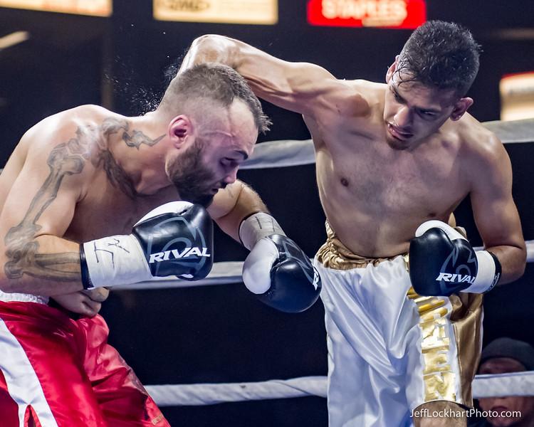 United Boxing Promotions - JeffLockhartPhoto (40 of 154)