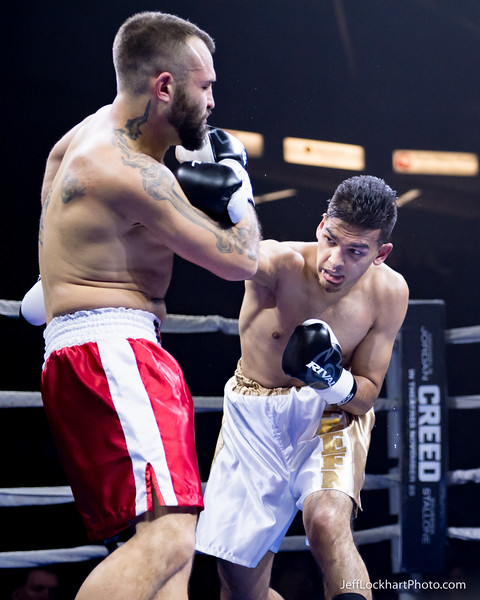 United Boxing Promotions - JeffLockhartPhoto (16 of 154)