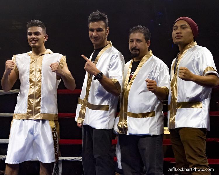 United Boxing Promotions - JeffLockhartPhoto (46 of 154)