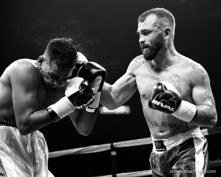 United Boxing Promotions - JeffLockhartPhoto (43 of 154)