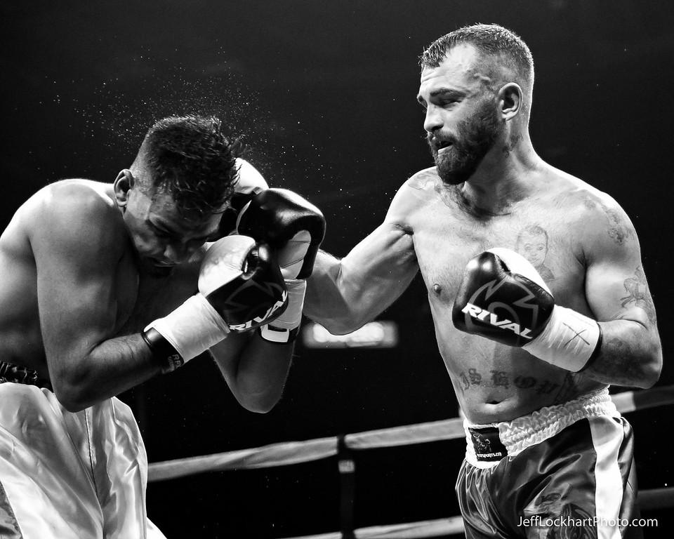 United Boxing Promotions - JeffLockhartPhoto (43 of 154)