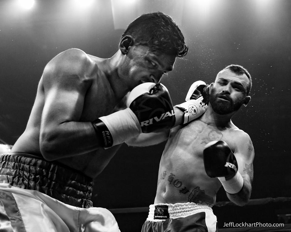 United Boxing Promotions - JeffLockhartPhoto (22 of 154)