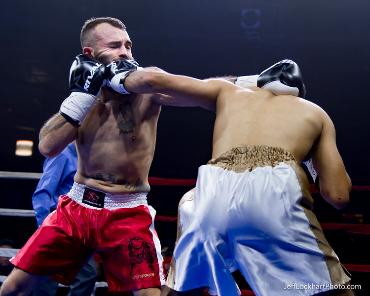 United Boxing Promotions - JeffLockhartPhoto (17 of 154)