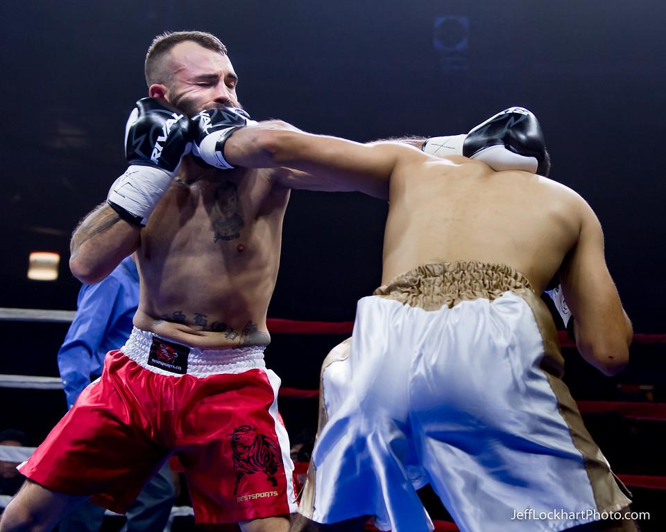 United Boxing Promotions - JeffLockhartPhoto (17 of 154)