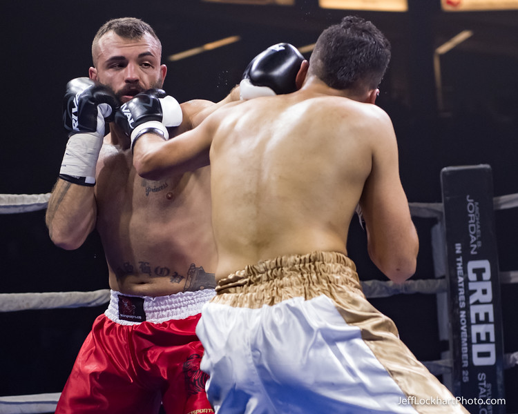 United Boxing Promotions - JeffLockhartPhoto (28 of 154)