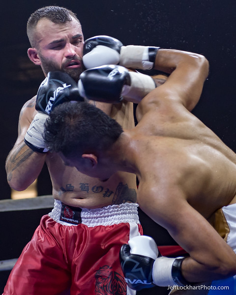 United Boxing Promotions - JeffLockhartPhoto (41 of 154)