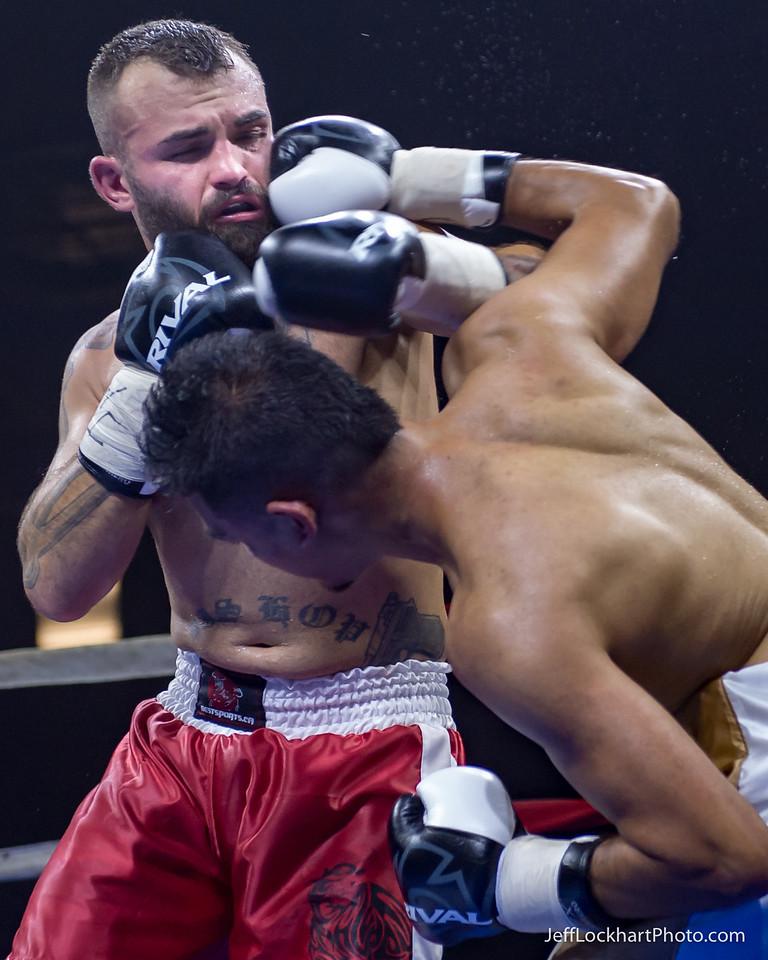 United Boxing Promotions - JeffLockhartPhoto (41 of 154)