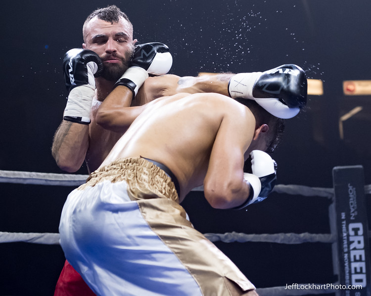 United Boxing Promotions - JeffLockhartPhoto (33 of 154)